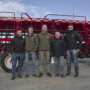 Grain SA / Sudáfrica