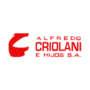Alfredo Criolani E Hijos S.A – Nuevo Concesionario