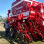 Fiesta del Tractor – López (Santa Fe)