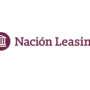 Nación Leasing