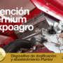 Mención Ternium Expoagro 2019