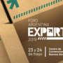 Foro Argentina Exporta