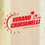 (Español) Verano Crucianelli