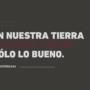 (Español) Quedate En Casa