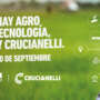 Expoagro Digital 2020