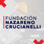 Inicio Fundación Nazareno Crucianelli