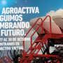(Español) Agroactiva Virtual