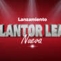 Mirá el Lanzamiento de la Nueva Plantor Leaf